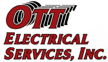 Ott Electrical Services, Inc